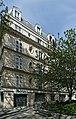 Rue Scarron (Paris) 05.jpg