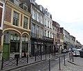 Rue St-André.jpg