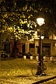 Rue d'Ormesson, Paris 29 November 2013.jpg