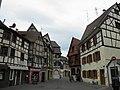 Rue du Chasseur (Colmar) (1).JPG