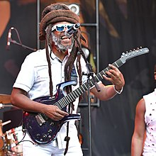 Ruhr Reggae Summer 2017 MH Steel Pulse 05.jpg
