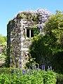 Ruin - panoramio (3).jpg