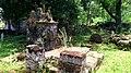 Ruinas Santa Ana Cementerio 02.jpg