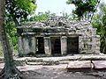 Ruinas Xel Ha5.jpg
