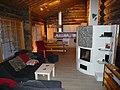 Ruka cottage, Finland.jpg