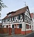 Rumpenheim, Schmiedegasse 2-4.jpg