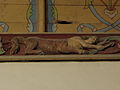 Runan (22) Église Notre-Dame Sablière 01.JPG