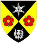 Russell of Liverpool Escutcheon.png