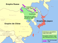 Russia-China-Mandchuria-map-1858-1904-fr.png