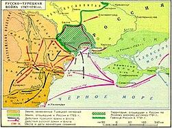 Russian-Turkish-war 1787-1791.jpg