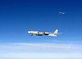 Russian Bear Aircraft MOD 45158138.jpg