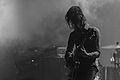 Russian Circles @ Roadburn 2015 01.jpg