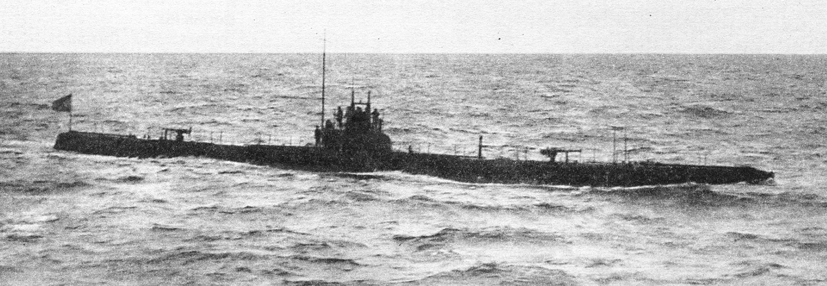 Morzh Class Submarine Wikipedia