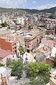Rutes Històriques a Horta-Guinardó-pl santes creus 04.jpg