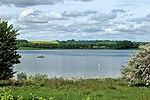Rutland Water (27211490746).jpg