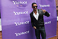 Ryan Leslie at Yahoo Yodel 3.jpg