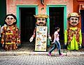 São Luiz do Paraitinga em cores.jpg