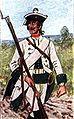 Sächsische Armee 97.jpg