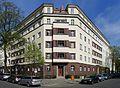 Sächsische Straße 21-22 Berlin-Wilmersdorf.jpg