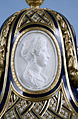 Sèvres Porcelain Manufactory - One of a Pair of Potpourri Vases (Vases ovales Mercure) - Walters 48634 (2).jpg
