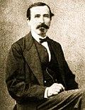 Sébastien Auguste Sisson