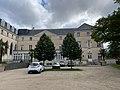 Séminaire Sœurs Sacré Cœur Conflans - Charenton-le-Pont (FR94) - 2020-10-15 - 3.jpg