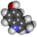 Sérotonine 3D.png