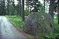Sö56 Fyrbyblocket - KMB - 16000300013580.jpg