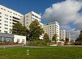 Sydsygehuset okt. 2012d.jpg