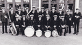 Sønderborg friv Brandværnsorkester 1987.png