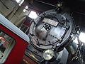 Süddeutsches Eisenbahnmuseum Heilbronn - Schnellzugloktreffen 020 - Flickr - KlausNahr.jpg