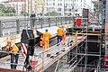 S-Warschauer neue Fußgängerbrücke-5.jpg