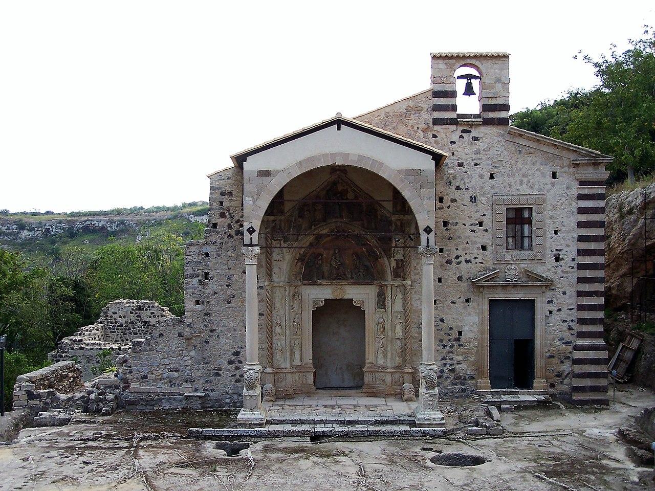 S. Maria la Vetere (XII-XVII sec.).jpg