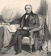 S. Rumyantsev