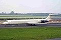 S5-ACC MD-82 Aurora A-l DUS 27JUL08 (6777141152).jpg