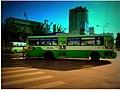 SAIGON HO CHI MINH CITY VIETNAM JAN 2012 (7041564521).jpg