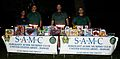 SAMC of Hawaii collects for Toys for Tots 131213-A-XE780-001.jpg