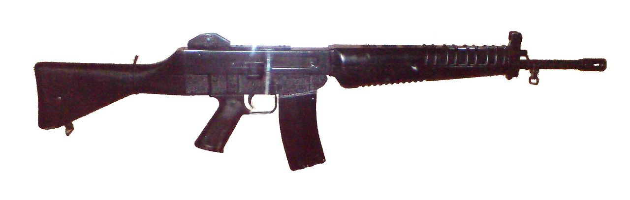 SAR 80 rifle.JPG