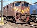 SAR Class 6E1 Series 6 E1664.JPG