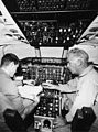 SAS DC-9-30, interior iof cockpit in Kettil Viking, SE-DBZ.jpg