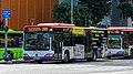 SBS Transit Mercedes-Benz Citaro (SG1095H) on Service 269.jpg
