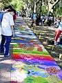 SCAD Sidewalk Arts Festival.jpg