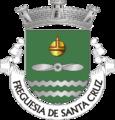 SCR-santacruz.png