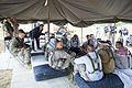 SD observes cadet training, naval warfare technology (27814318506).jpg