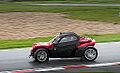 SECMA F16 - Circuit de Clastres le 10 mai 2014 - Image Picture Photo (14190048263).jpg