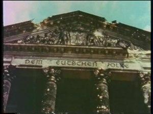 File:SFP 186 - Reichstag.ogv