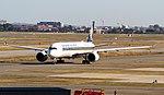 SIA A350 9V-SMF 15oct16 LFBO-1.jpg