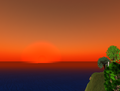 SL - ciel rougeoyant virtuel.png
