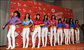 SNSD at Cyworld 31th Digital Music Awards (13).JPG