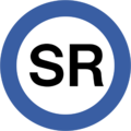 SR(2).png